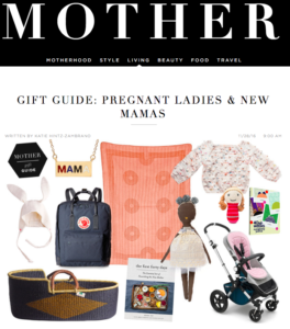 mothermag_first_forty_days_giftguide